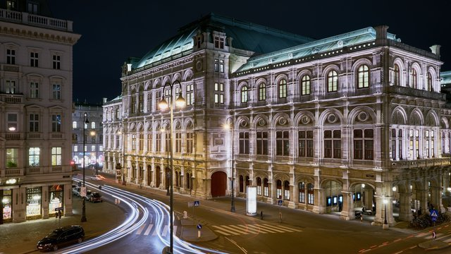 wien-courthouse