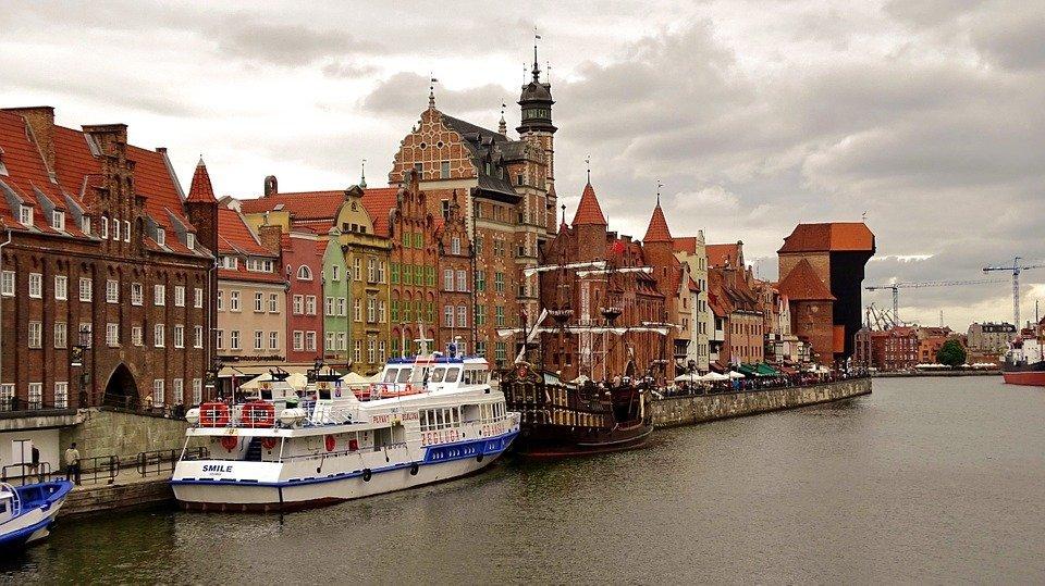 city-gdansk