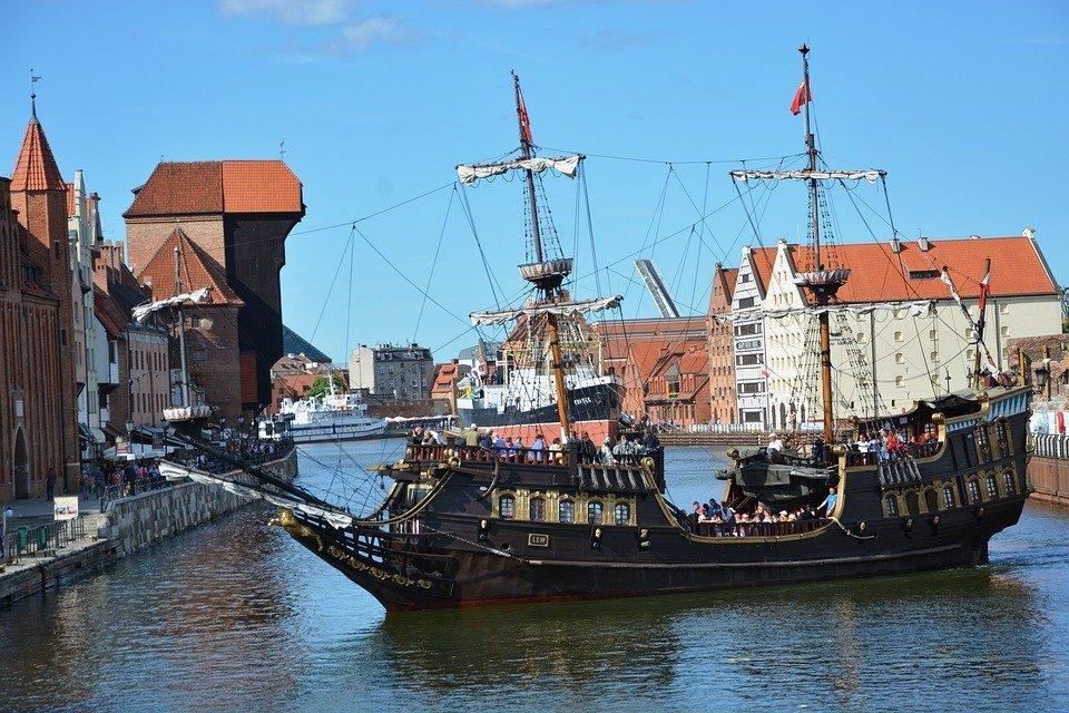 ship-gdansk