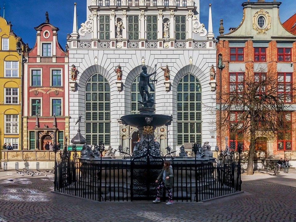 gdansk-parlament