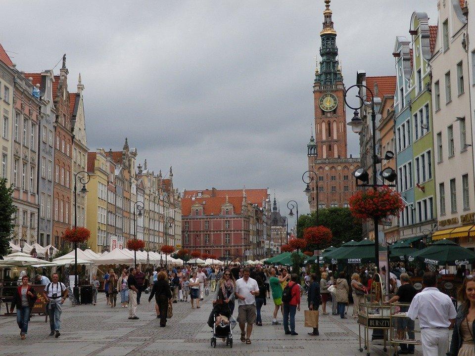 inside-city-gdansk