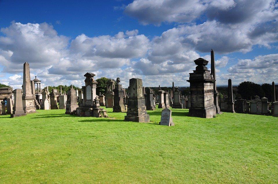 nekropolis-glasgow