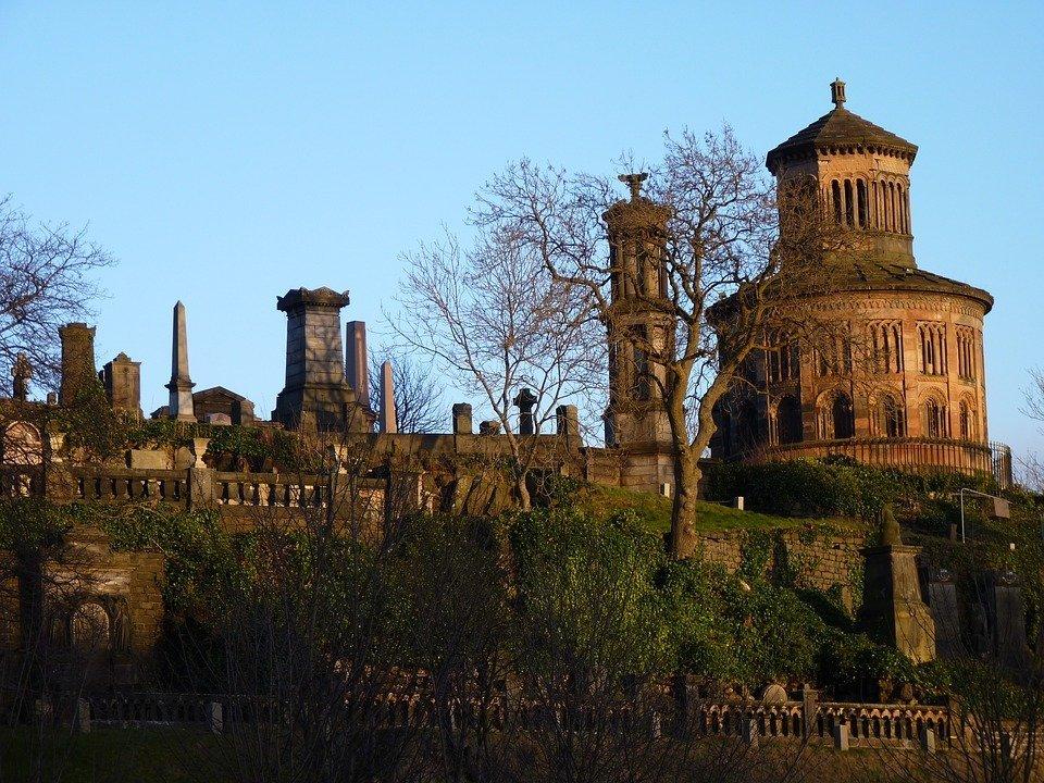 mausoleum-glasgow