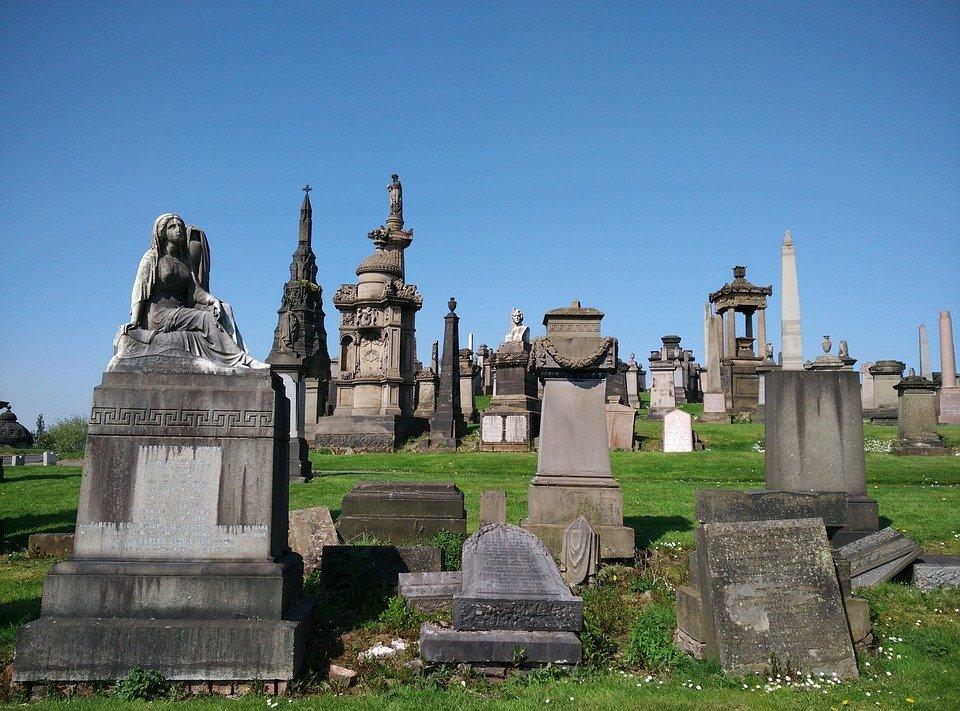 nekropolis-scotland