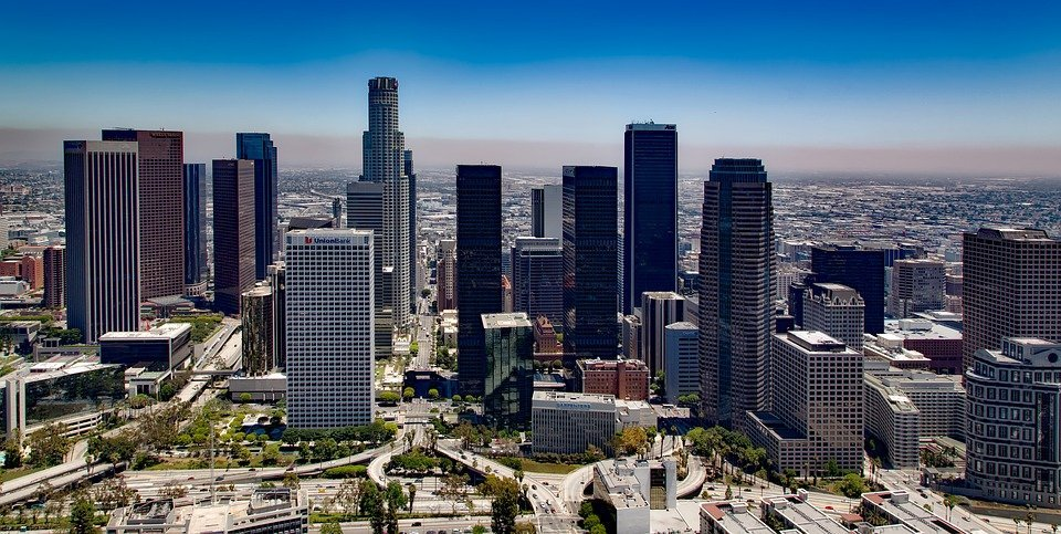 los-angeles-overview