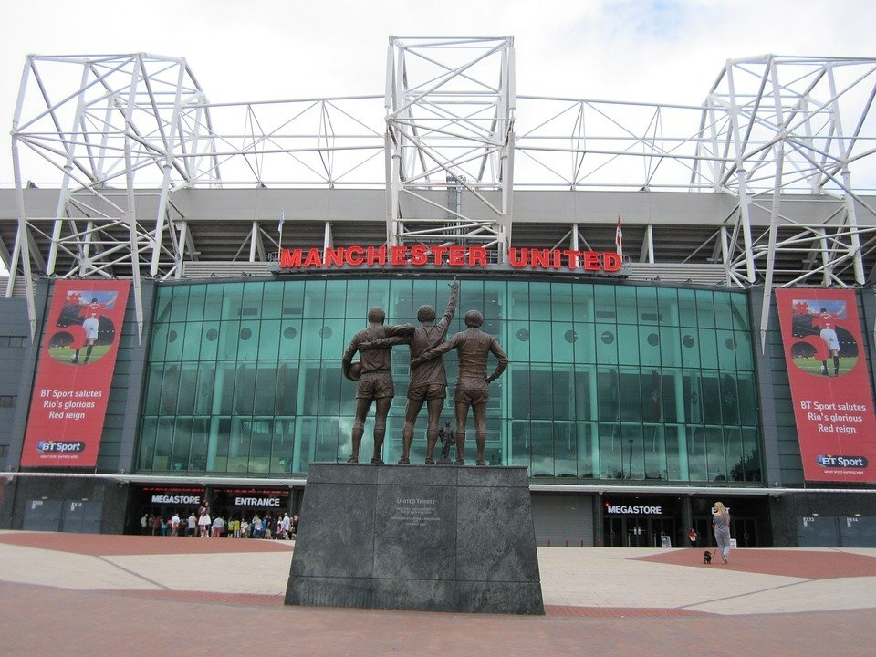 manchester-old-trafford