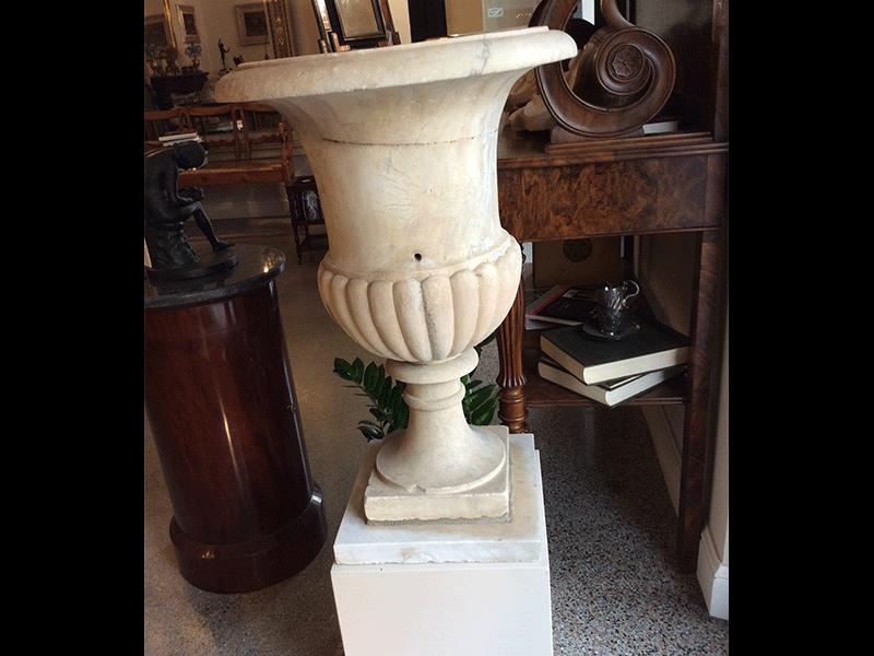 Anfore e vasi antichi