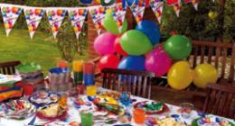 linea buon compleanno