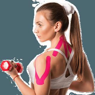 Raibilitazione ortopedica