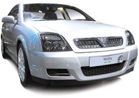 cars - Tiverton - Dean Crook Car Body Repairs - car