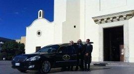 assistenza cremazioni