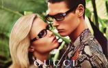 Occhiali Gucci