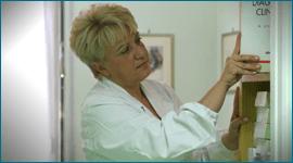 dermatologia allergologica