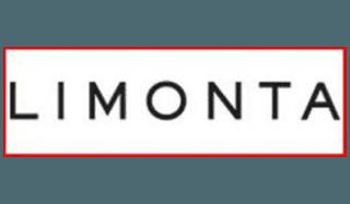 limonta - logo
