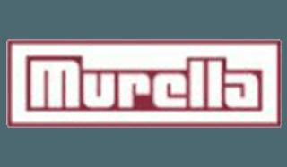 murella - logo