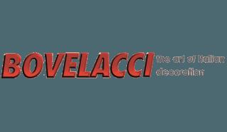 bovelacci - logo