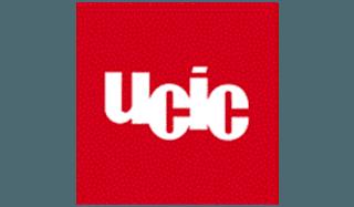 ucic - logo
