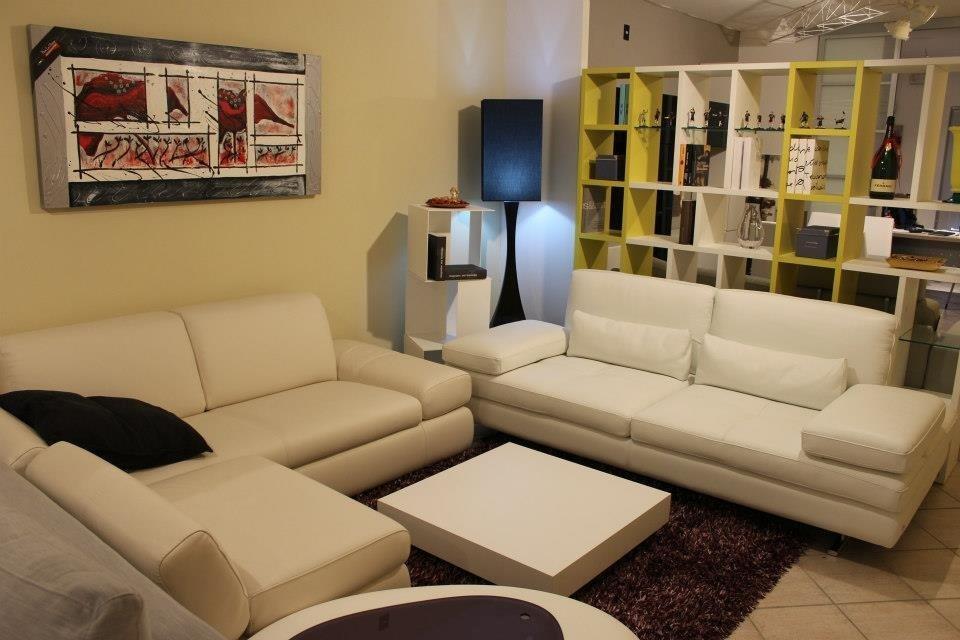 assistenza vendita mobili campobasso
