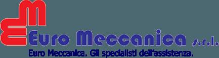EURO MECCANICA - LOGO