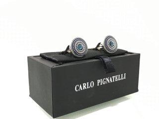 fermapolsi Carlo Pignatelli