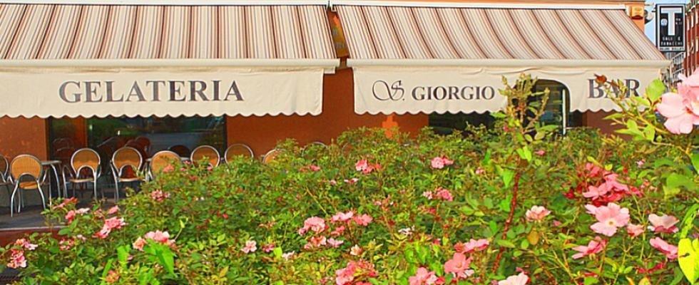 Bar Gelateria S. Giorgio