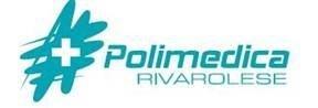 Logo Polimedica Rivarolese