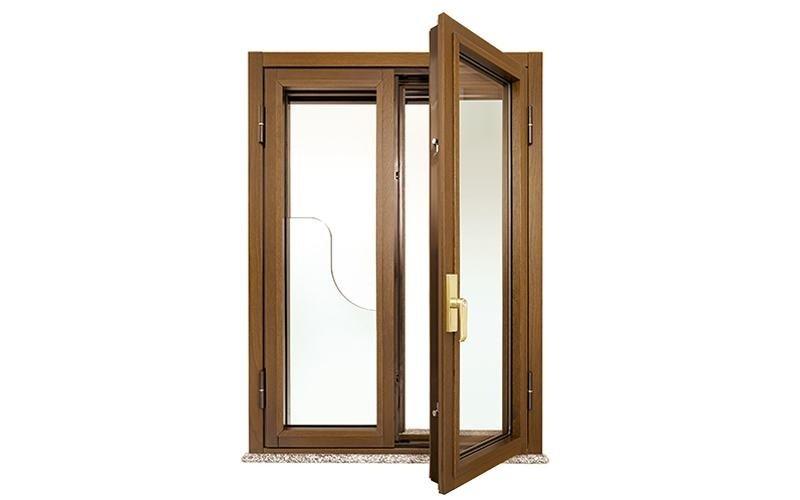 finestra modulblock block