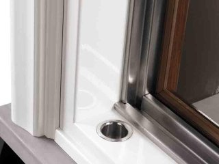 novita sicurezza finestre