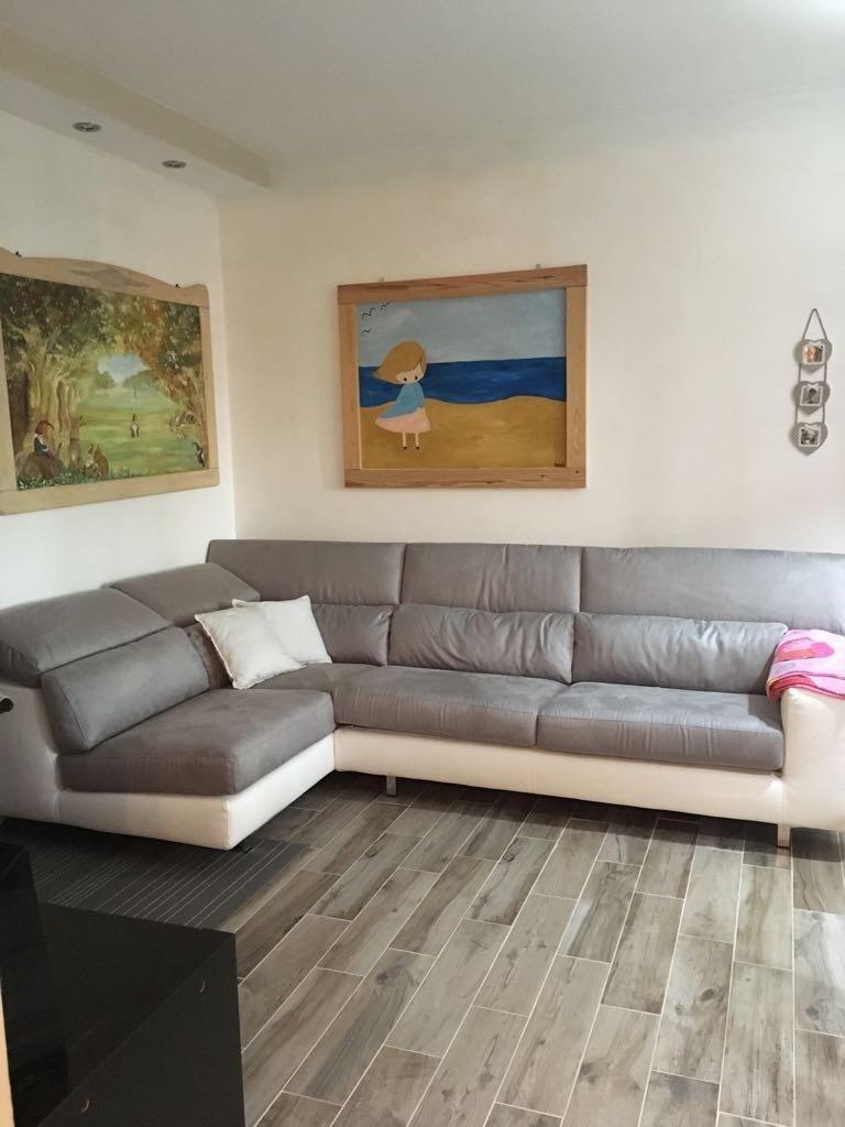 divano habitat