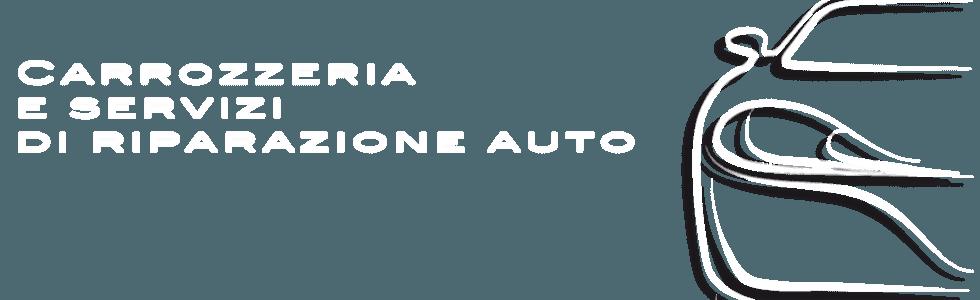 Carrozzeria Auto
