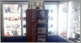 depilatori elettrici, impianti stereo