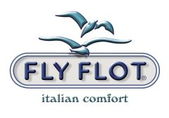 FLY FLOT calzature