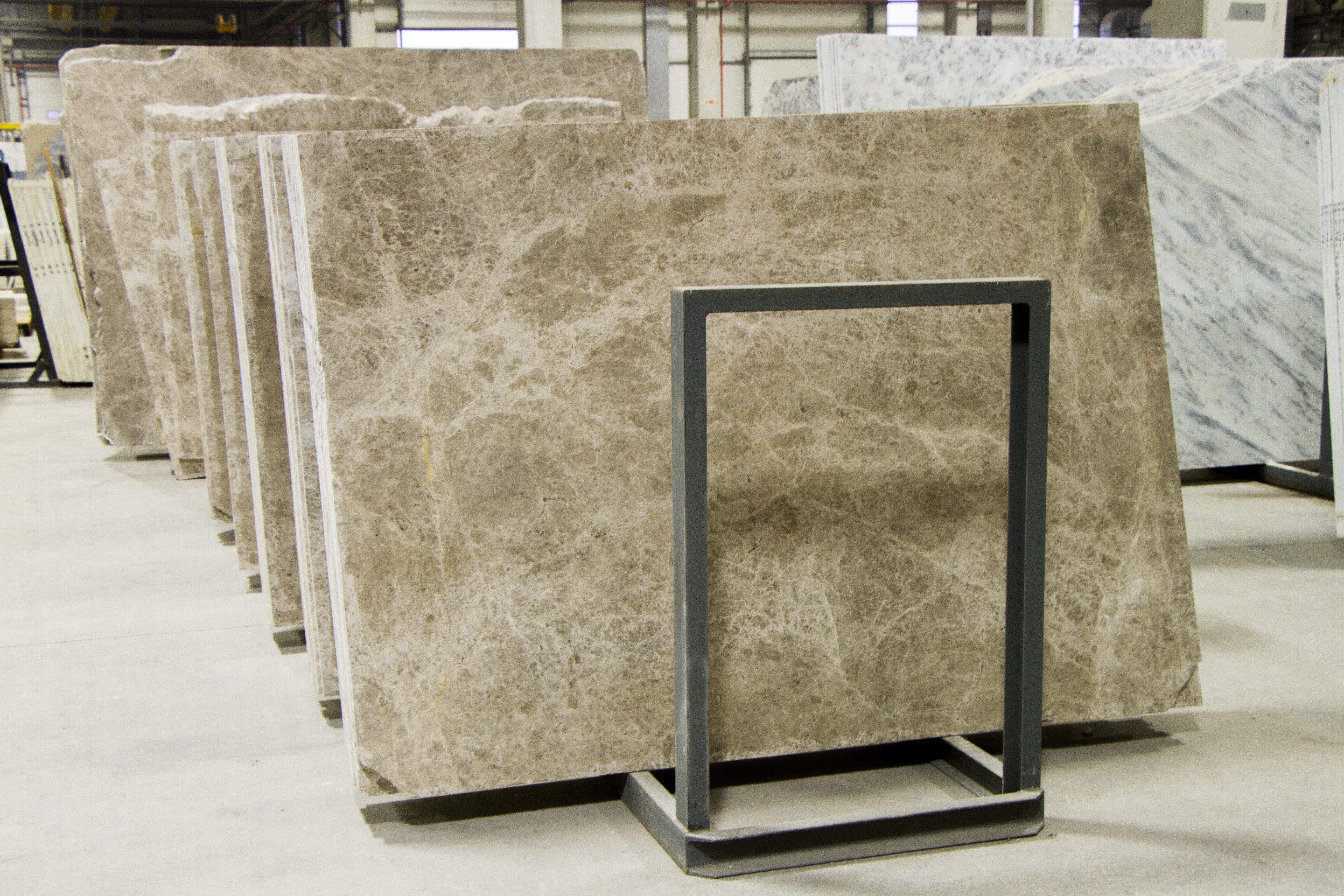 Elite Stone Fabrication
