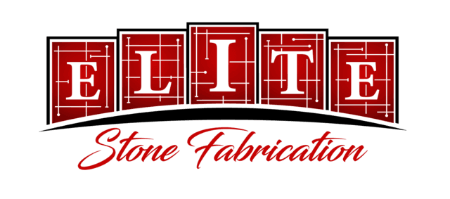 Elite Stone Fabrication Logo