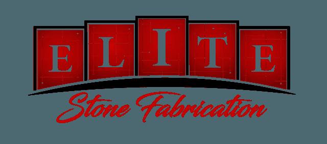 Elite Stone Fabrication Logo