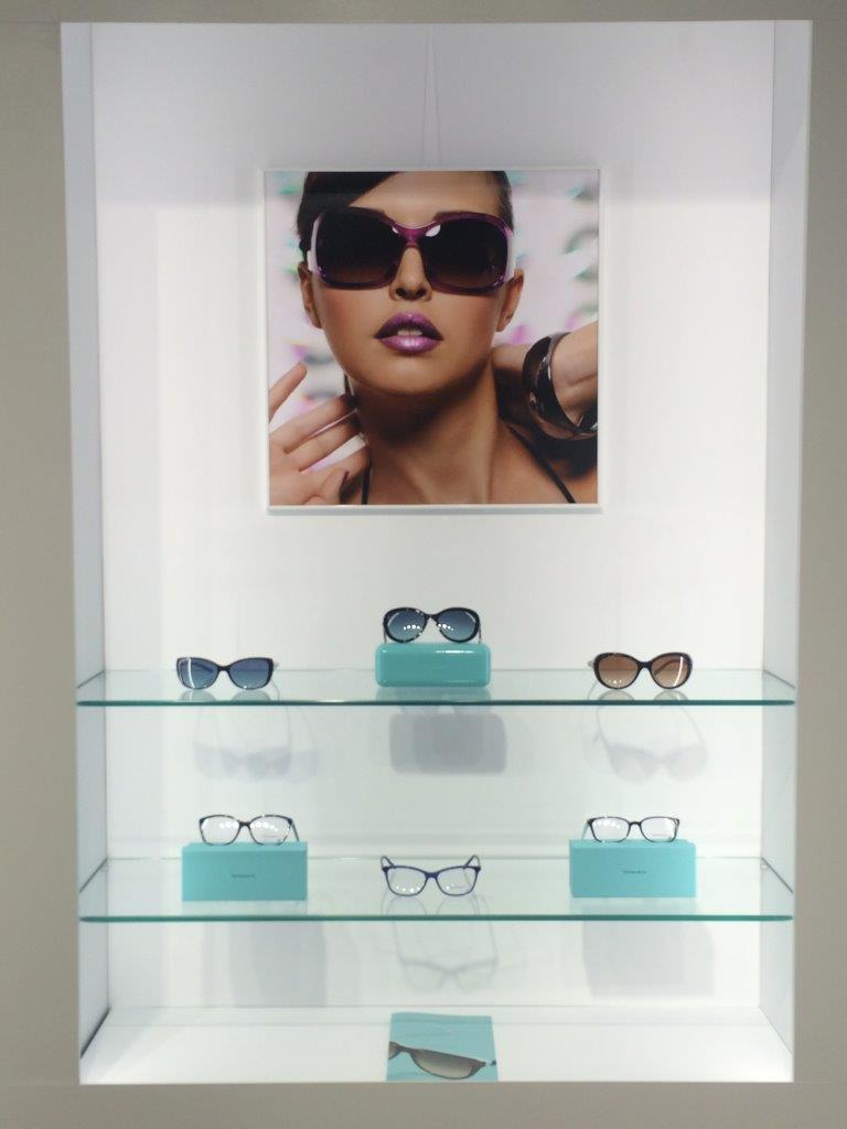 occhiali da sole a  moncalieri