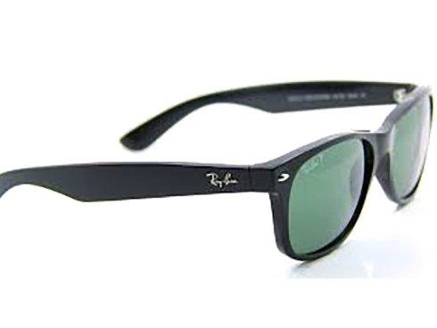 vendita lenti occhiali