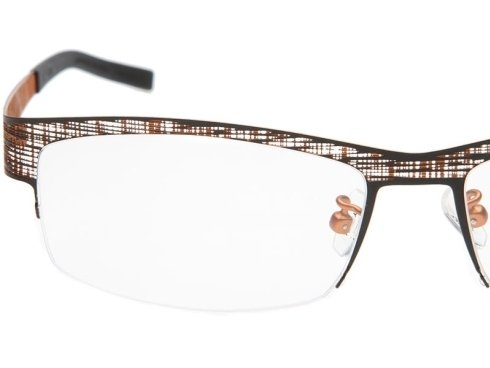 vendita occhiali vista