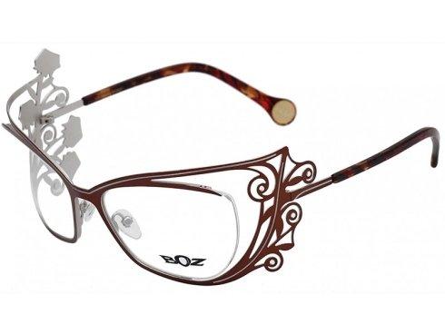 vendita montature occhiali