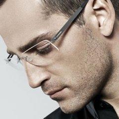 super popolare 47531 eaf18 Vendita occhiali da vista - Torino - Moncalieri - Ottica ...