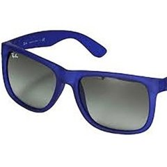 ray ban colorati