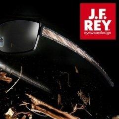 occhiali marroni jfrey