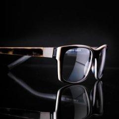 occhiali moda lindberg