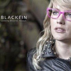 occhiali donna blackfin