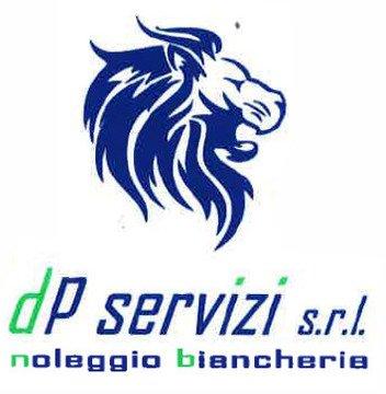 dp servizi s.r.l_Logo
