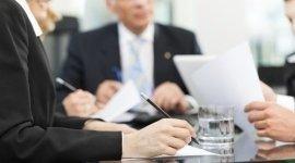 amministrazione del personale, selezione del personale, elaborazione dati