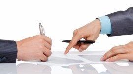 contratti collettivi, contrattazione sindacale, assistenza previdenziale
