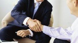vertenze sindacali, assistenza legale, assistenza assicurativa