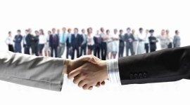 consulenza del lavoro, gestione del personale, rapporti sindacali