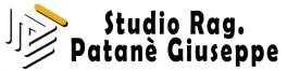 logo studio patanè iseo